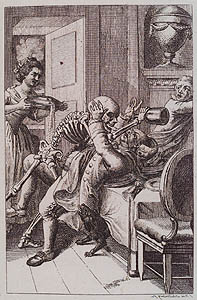 an analysis of faust a character in the tragical history of the life and death of doctor faustus by  Doctor faustus: main character who summons the history of the damnable life, and deserved death of doctor iohn the tragical history of doctor faustus from the.